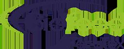 Bidfood Farutex_logo_RGB_bez_tła
