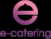 e-catering-logo