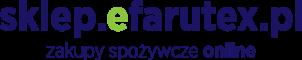 efarutex-logo