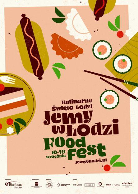 jemy-w-lodzi-food-fest-50x70